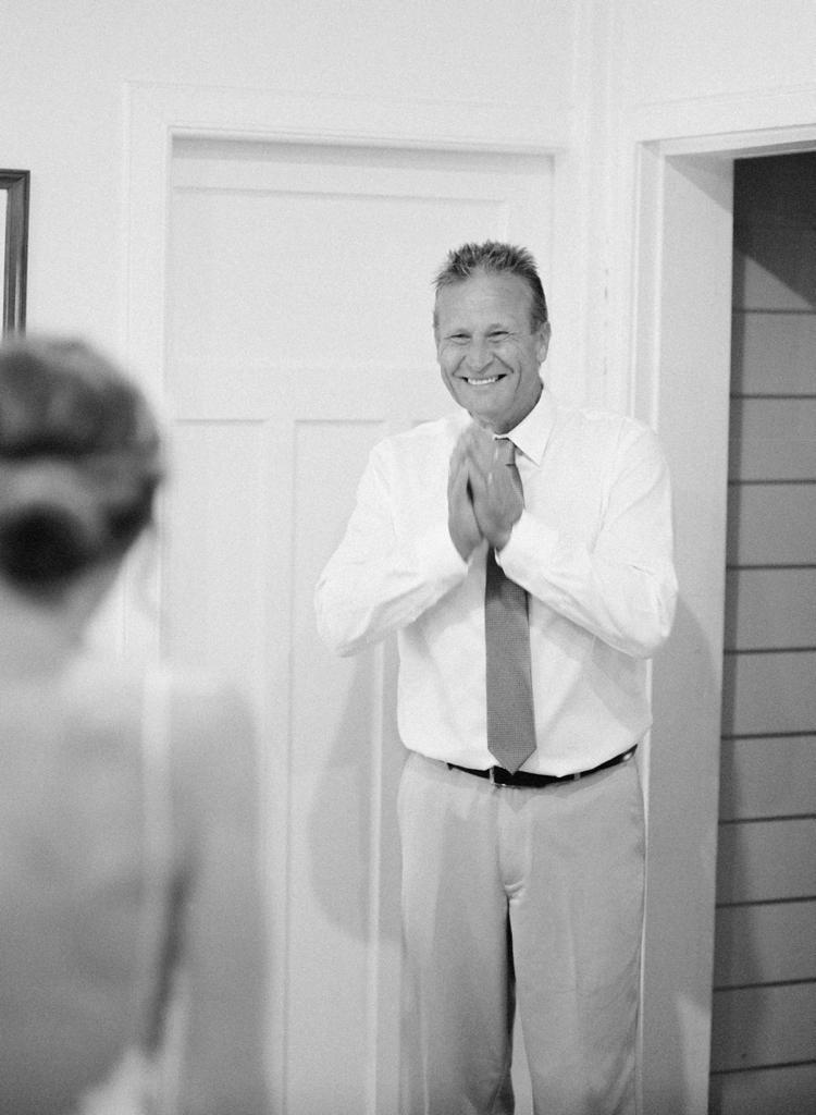 Mr Edwards Photography Sydney wedding Photographer_0145.jpg