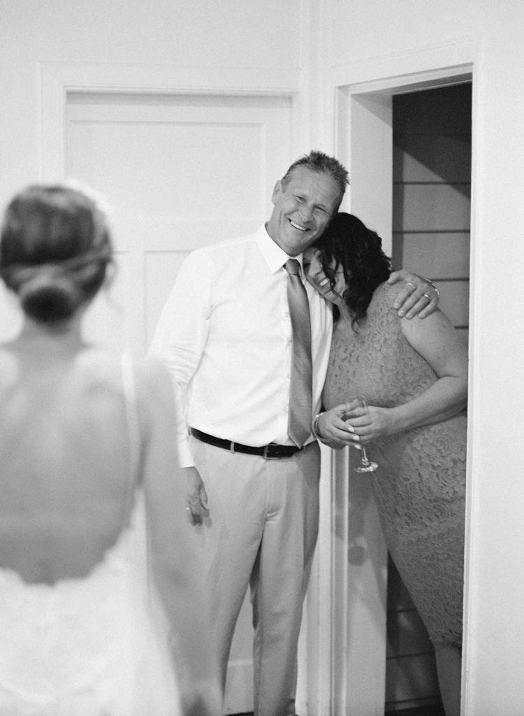 Mr Edwards Photography Sydney wedding Photographer_0147.jpg