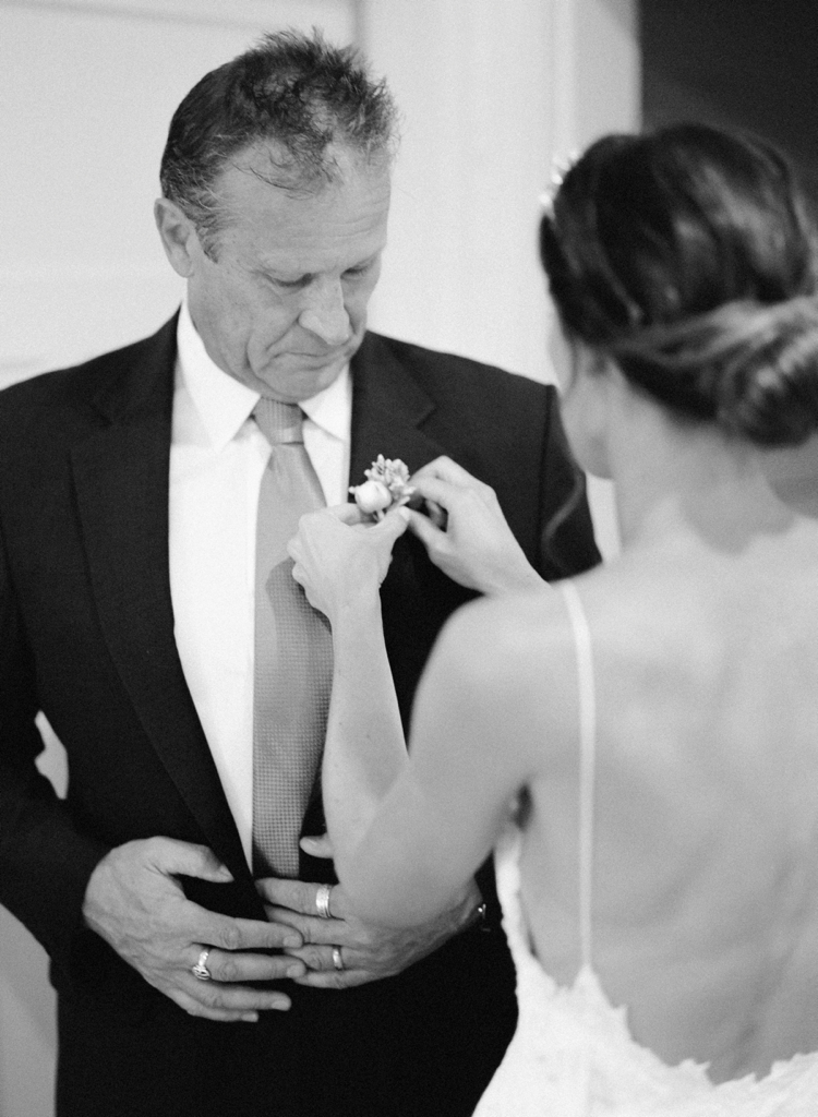 Mr Edwards Photography Sydney wedding Photographer_0148.jpg