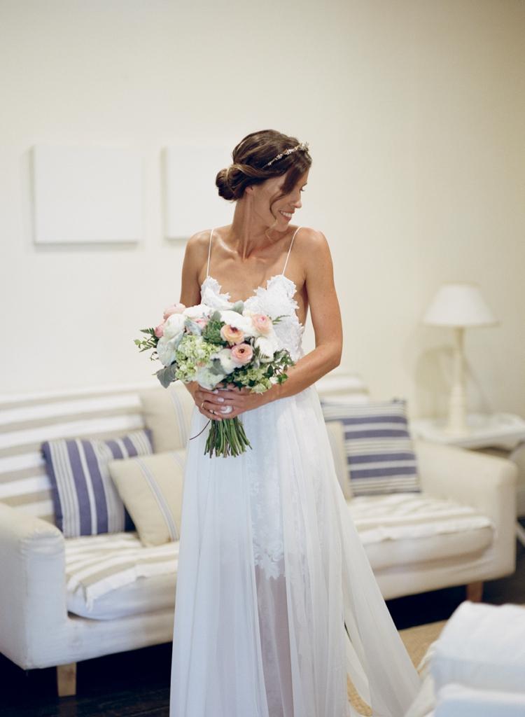 Mr Edwards Photography Sydney wedding Photographer_0149.jpg
