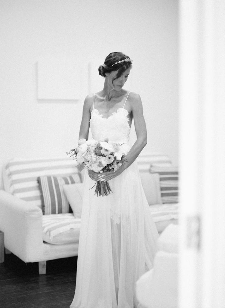 Mr Edwards Photography Sydney wedding Photographer_0151.jpg