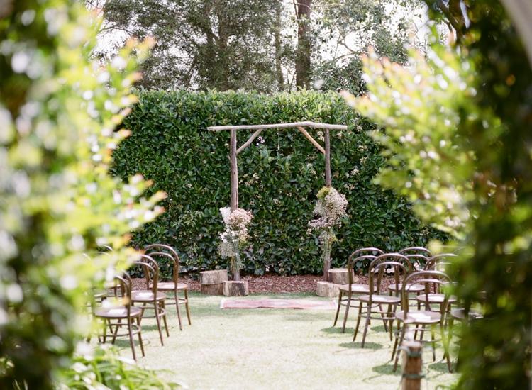 Mr Edwards Photography Sydney wedding Photographer_0153.jpg