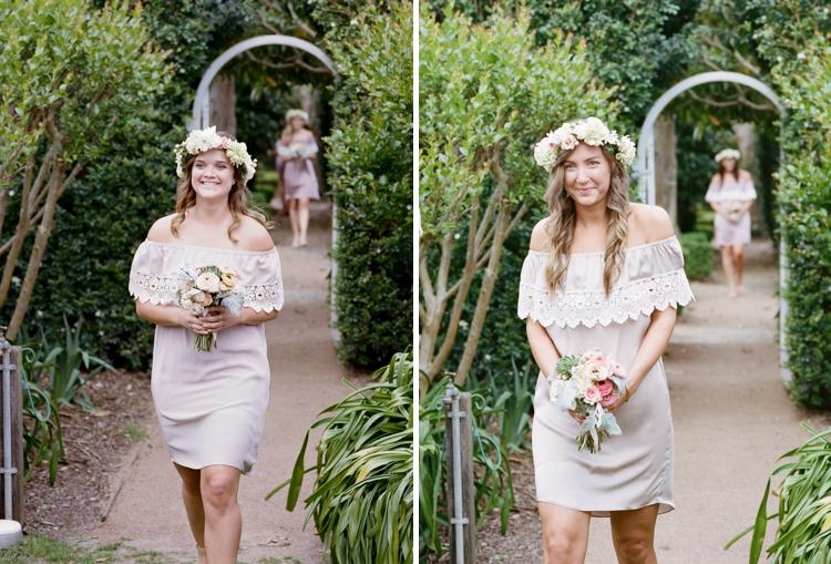 Mr Edwards Photography Sydney wedding Photographer_0156.jpg