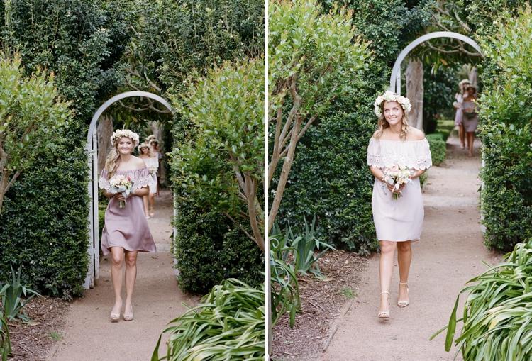 Mr Edwards Photography Sydney wedding Photographer_0157.jpg