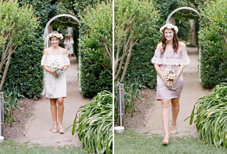 Mr Edwards Photography Sydney wedding Photographer_0158.jpg