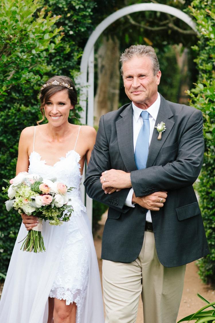 Mr Edwards Photography Sydney wedding Photographer_0159.jpg