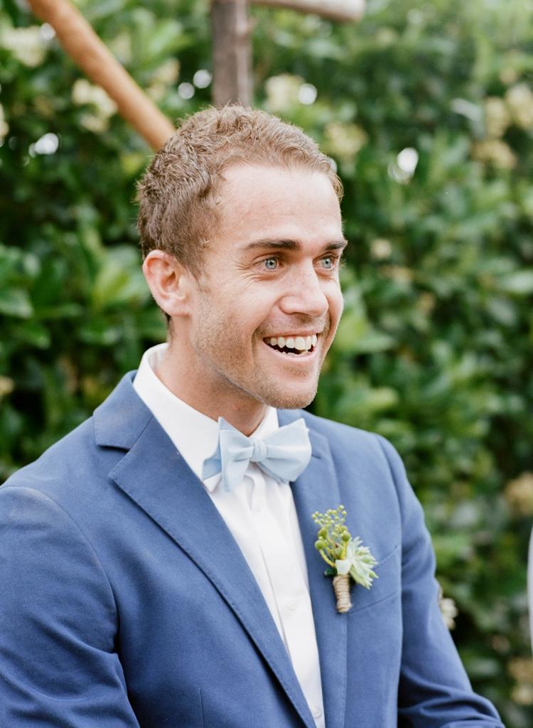 Mr Edwards Photography Sydney wedding Photographer_0160.jpg