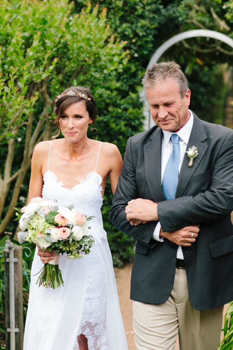 Mr Edwards Photography Sydney wedding Photographer_0161.jpg