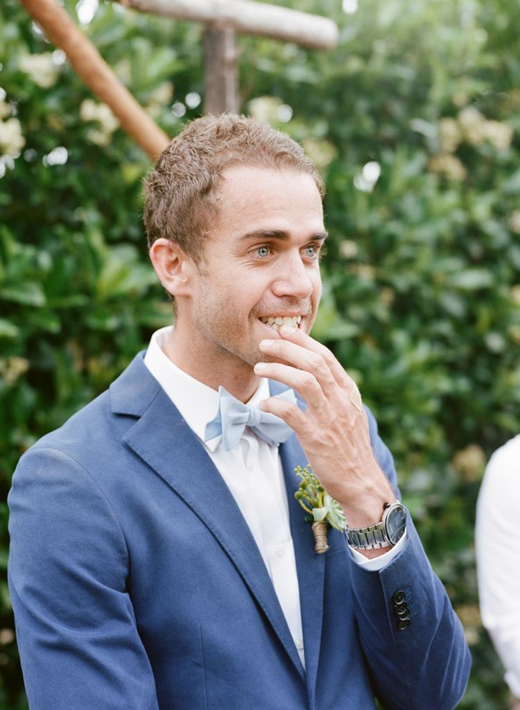 Mr Edwards Photography Sydney wedding Photographer_0162.jpg
