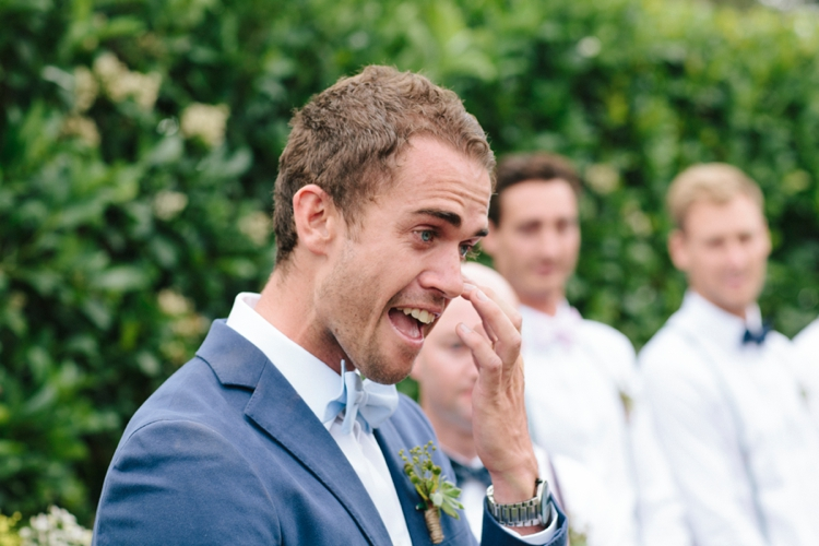 Mr Edwards Photography Sydney wedding Photographer_0163.jpg