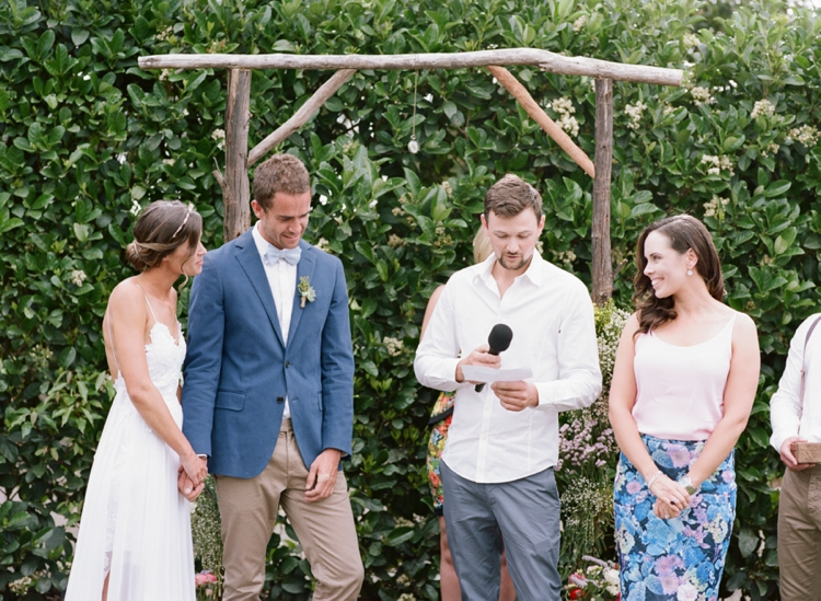 Mr Edwards Photography Sydney wedding Photographer_0165.jpg