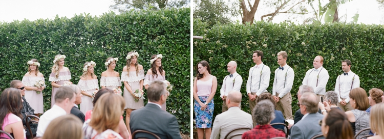 Mr Edwards Photography Sydney wedding Photographer_0167.jpg