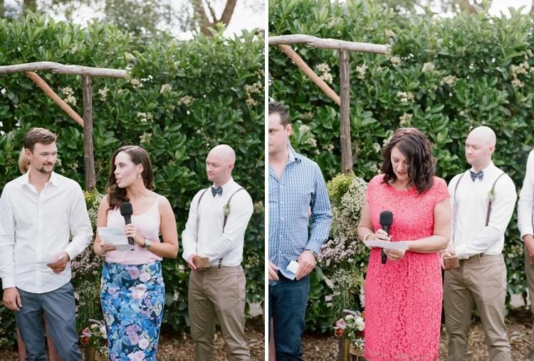 Mr Edwards Photography Sydney wedding Photographer_0166.jpg