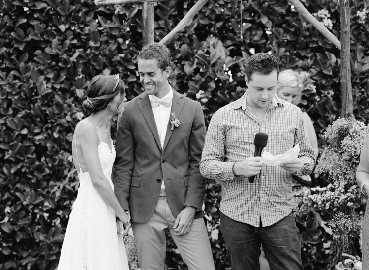 Mr Edwards Photography Sydney wedding Photographer_0169.jpg