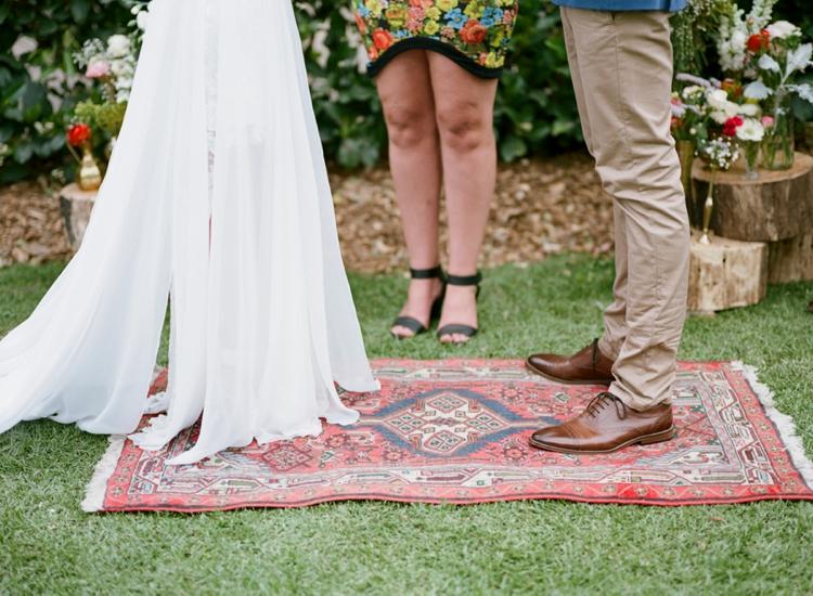 Mr Edwards Photography Sydney wedding Photographer_0171.jpg