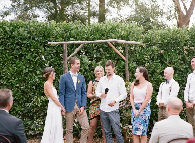Mr Edwards Photography Sydney wedding Photographer_0170.jpg