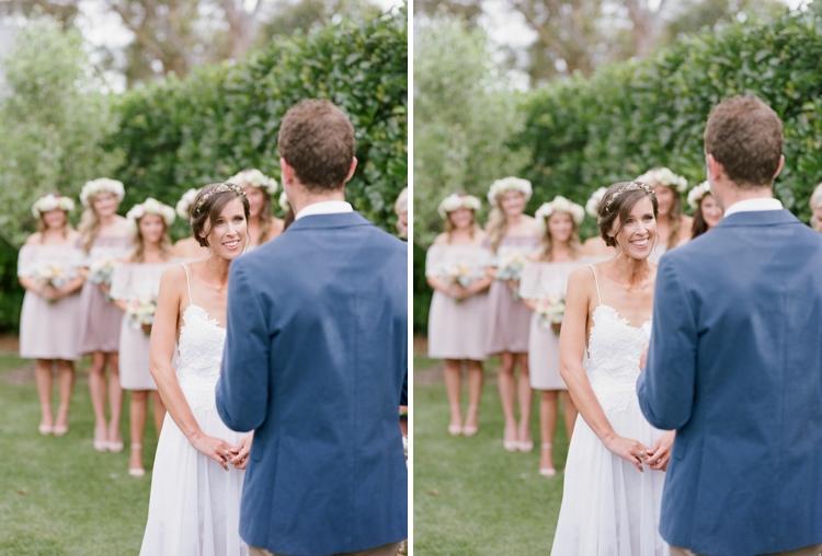 Mr Edwards Photography Sydney wedding Photographer_0173.jpg