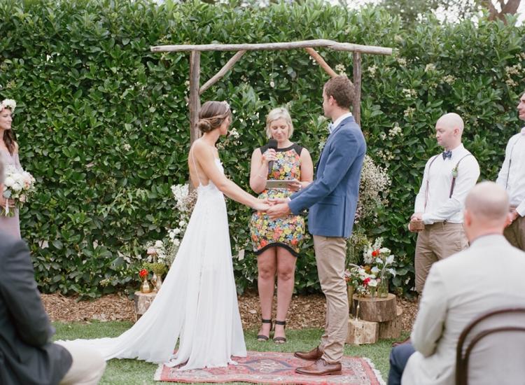 Mr Edwards Photography Sydney wedding Photographer_0175.jpg