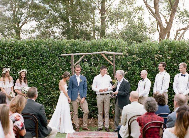 Mr Edwards Photography Sydney wedding Photographer_0174.jpg