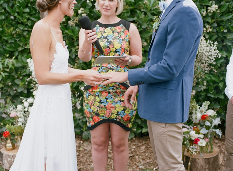 Mr Edwards Photography Sydney wedding Photographer_0176.jpg