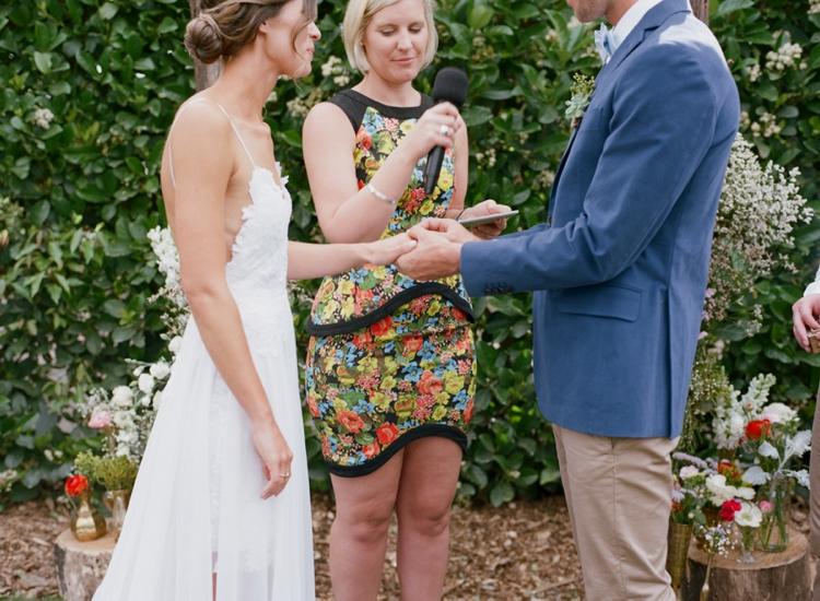 Mr Edwards Photography Sydney wedding Photographer_0177.jpg