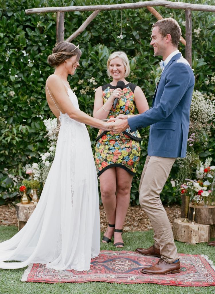 Mr Edwards Photography Sydney wedding Photographer_0178.jpg