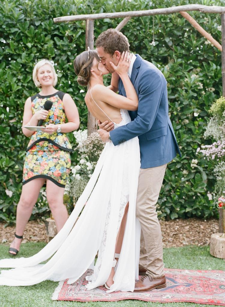 Mr Edwards Photography Sydney wedding Photographer_0179.jpg