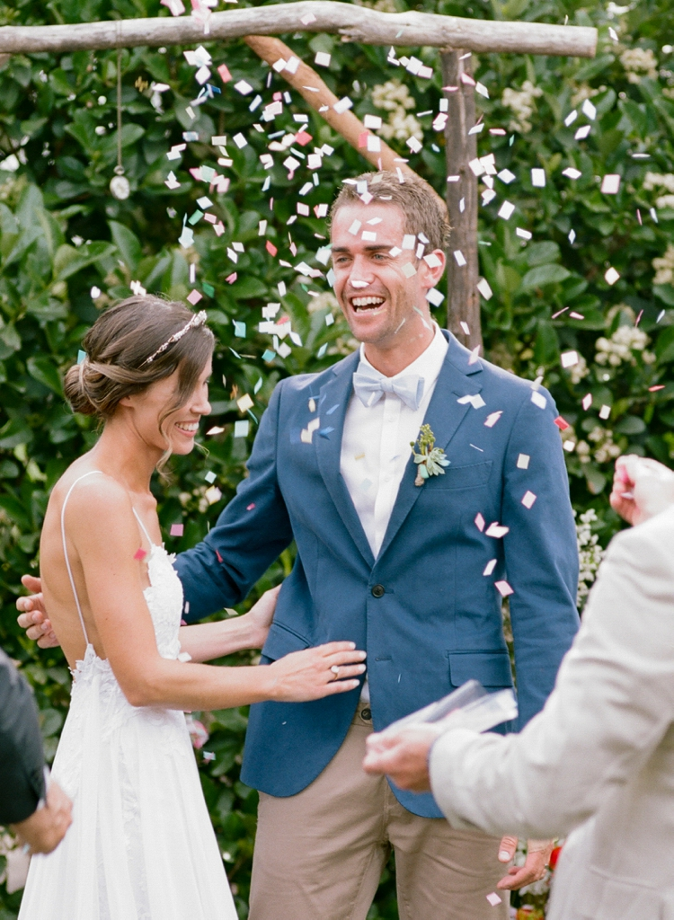 Mr Edwards Photography Sydney wedding Photographer_0180.jpg