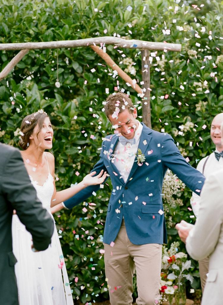 Mr Edwards Photography Sydney wedding Photographer_0181.jpg