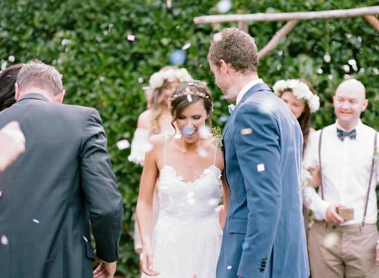 Mr Edwards Photography Sydney wedding Photographer_0182.jpg