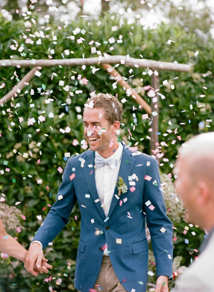 Mr Edwards Photography Sydney wedding Photographer_0183.jpg