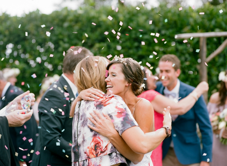 Mr Edwards Photography Sydney wedding Photographer_0184.jpg
