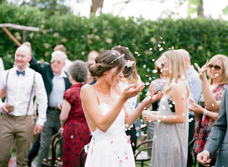 Mr Edwards Photography Sydney wedding Photographer_0185.jpg