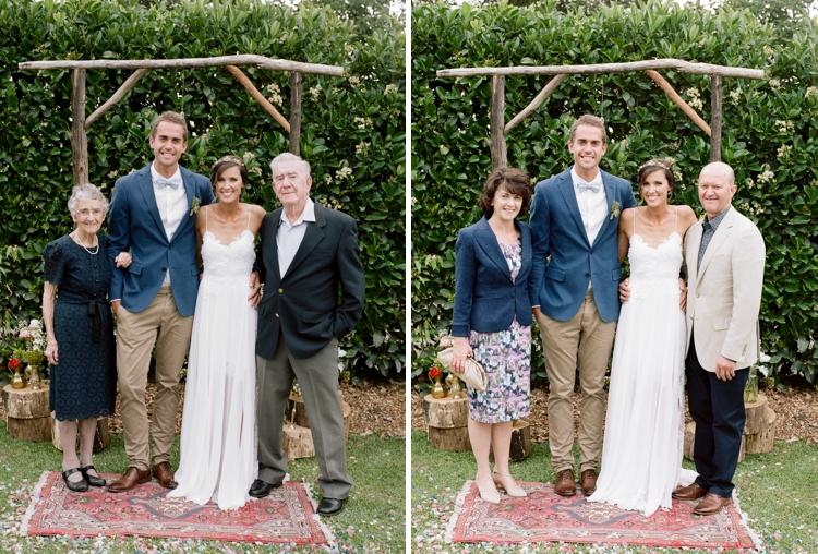 Mr Edwards Photography Sydney wedding Photographer_0186.jpg