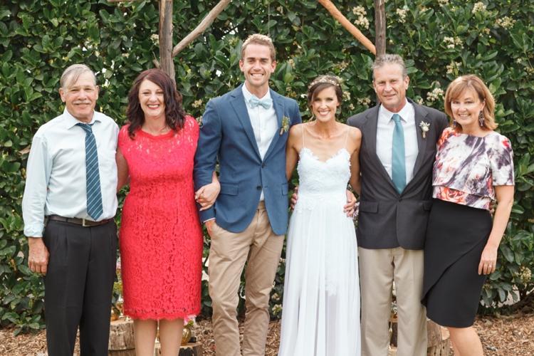 Mr Edwards Photography Sydney wedding Photographer_0192.jpg