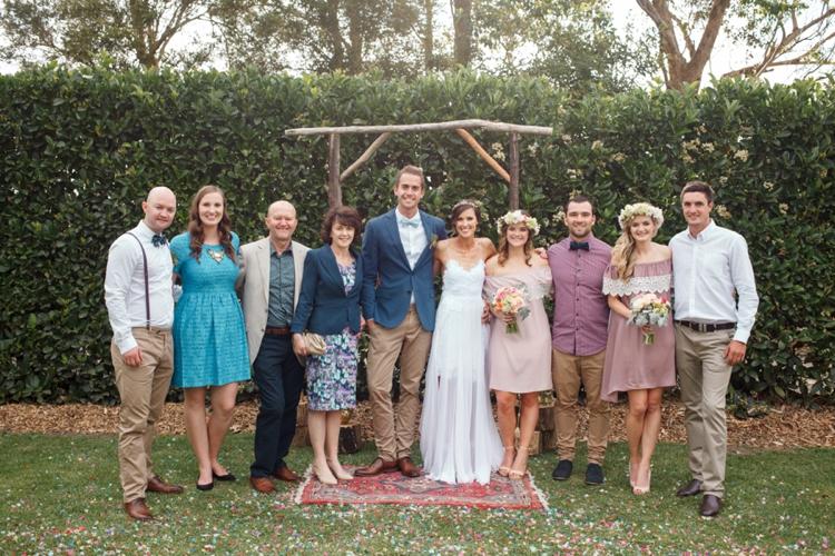 Mr Edwards Photography Sydney wedding Photographer_0193.jpg
