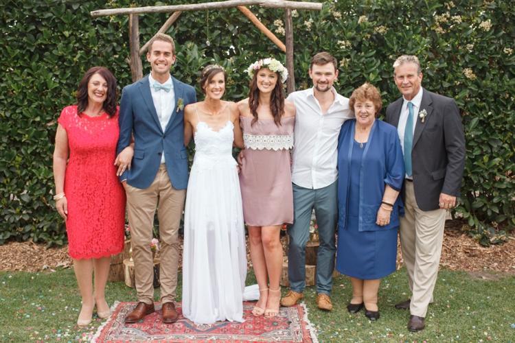 Mr Edwards Photography Sydney wedding Photographer_0194.jpg