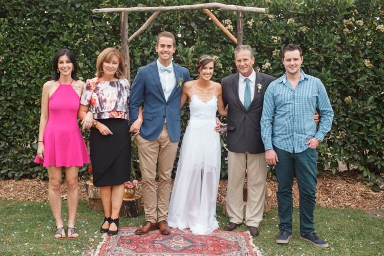 Mr Edwards Photography Sydney wedding Photographer_0195.jpg