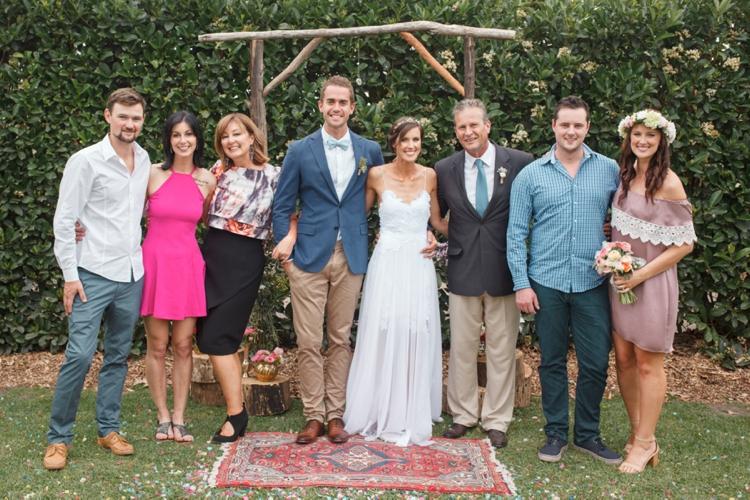 Mr Edwards Photography Sydney wedding Photographer_0196.jpg
