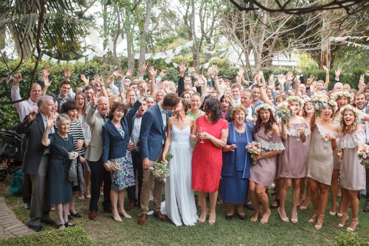 Mr Edwards Photography Sydney wedding Photographer_0200.jpg