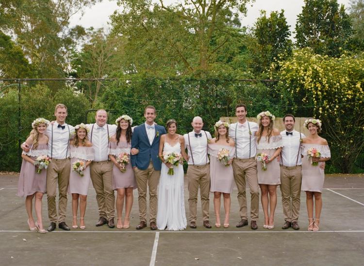 Mr Edwards Photography Sydney wedding Photographer_0203.jpg