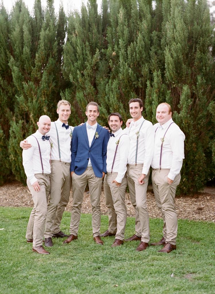 Mr Edwards Photography Sydney wedding Photographer_0204.jpg