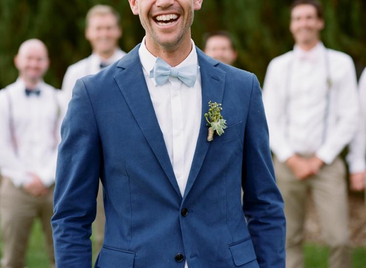 Mr Edwards Photography Sydney wedding Photographer_0205.jpg