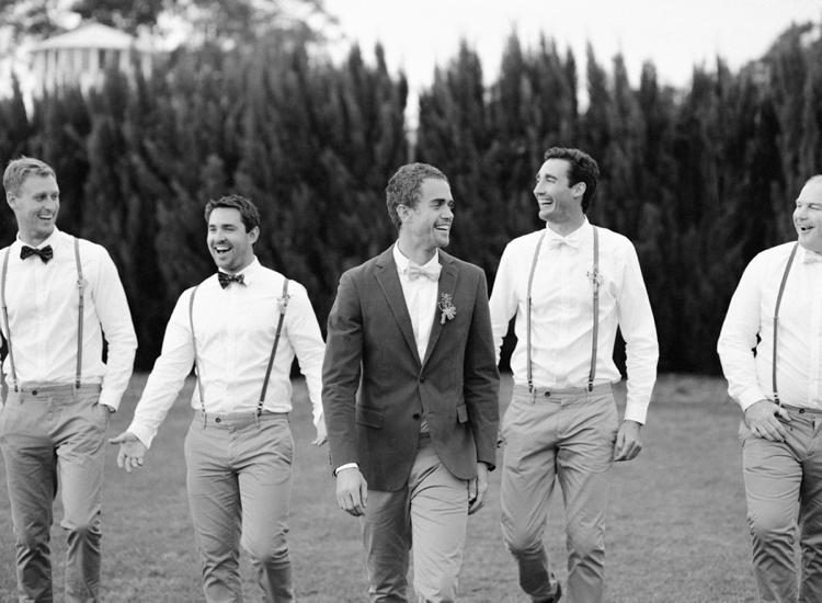 Mr Edwards Photography Sydney wedding Photographer_0206.jpg