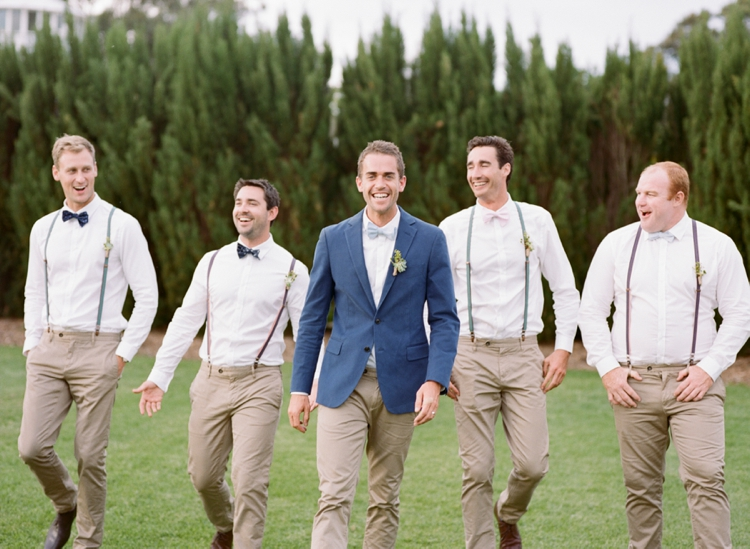 Mr Edwards Photography Sydney wedding Photographer_0209.jpg