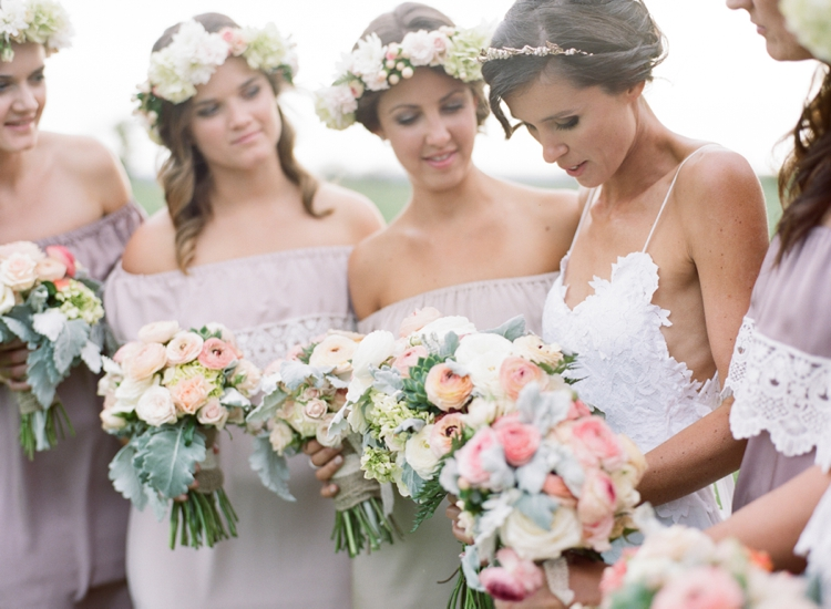 Mr Edwards Photography Sydney wedding Photographer_0210.jpg
