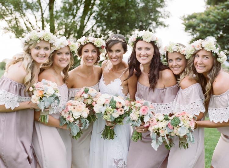 Mr Edwards Photography Sydney wedding Photographer_0211.jpg