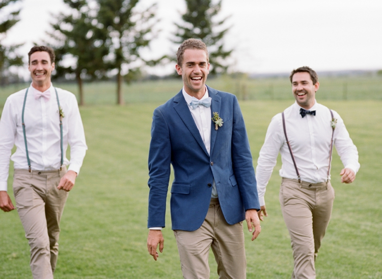 Mr Edwards Photography Sydney wedding Photographer_0212.jpg