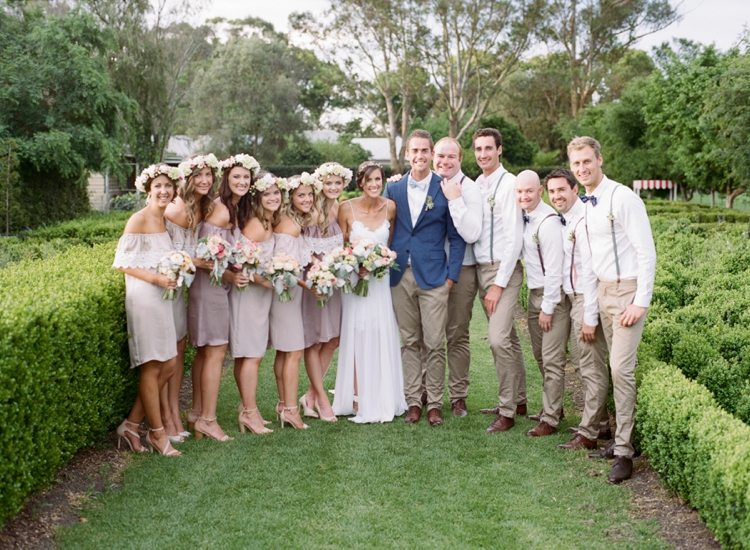 Mr Edwards Photography Sydney wedding Photographer_0215.jpg