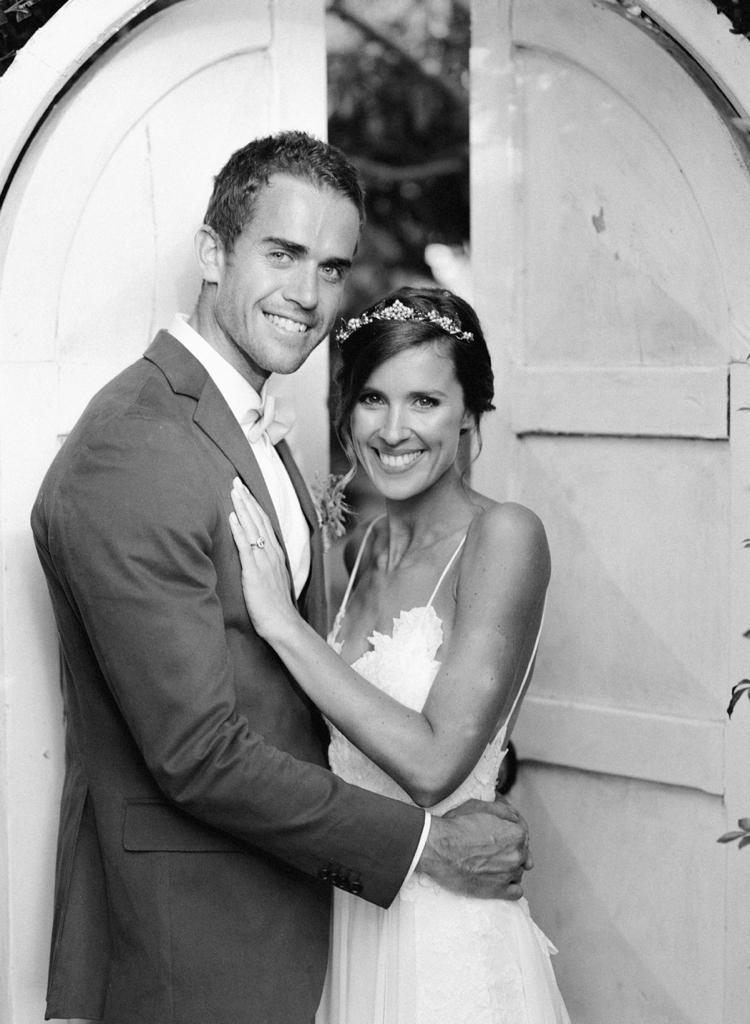 Mr Edwards Photography Sydney wedding Photographer_0217.jpg